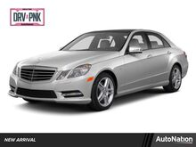 2010_Mercedes-Benz_E-Class_E 350 Luxury_ Roseville CA