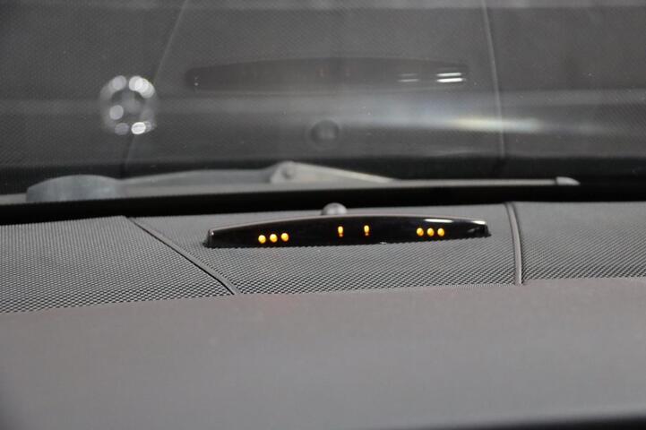 2010 Mercedes-Benz E63 AMG 4dr Sedan Chicago IL