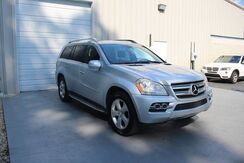 2010_Mercedes-Benz_GL-Class_GL 450 4Matic 4WD V8 3rd Row SUV Navigation Backup Camera_ Knoxville TN
