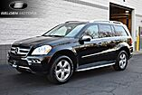 2010 Mercedes-Benz GL450 4MATIC Willow Grove PA