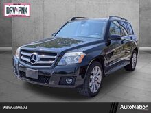 2010_Mercedes-Benz_GLK-Class_GLK 350_ Cockeysville MD