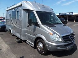 2010_Mercedes-Benz_Sprinter_3500 170-in. WB_ Spokane Valley WA