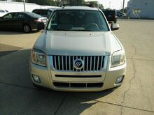 2010_Mercury_Mariner_I4 2WD_ Clarksville IN