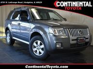 2010 Mercury Mariner  Chicago IL