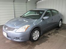 2010_Nissan_Altima_2.5 S_ Dallas TX