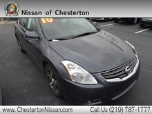 2010_Nissan_Altima_2.5 S_ Chesterton IN