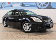 2010_Nissan_Altima_2.5 SL_ Kansas City MO