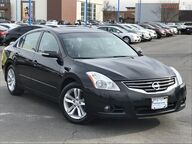 2010 Nissan Altima 3.5 SR Chicago IL
