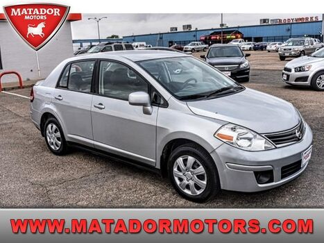 Find cars for sale in lubbock wolfforth tx for Matador motors lubbock tx