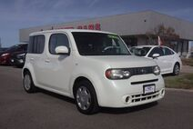 2010 Nissan cube 1.8 S Grand Junction CO