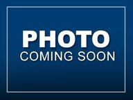 2010 Pontiac G6 4dr Sdn w/1SA Eau Claire WI