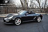 2010 Porsche Boxster S Willow Grove PA