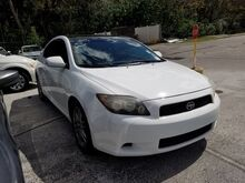 2010_Scion_tC__  FL