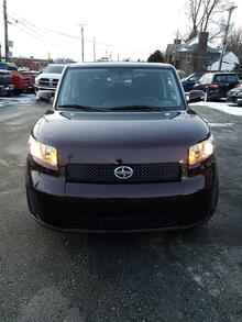 2010_Scion_xB__ North Versailles PA