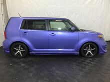 2010_Scion_xB_5-Door Wagon 4-Spd AT_ Middletown OH