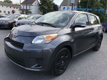 2010_Scion_xD__ Whitehall PA