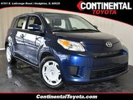 2010 Scion xD  Chicago IL