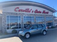 2010 Subaru Forester 2.5X Grand Junction CO
