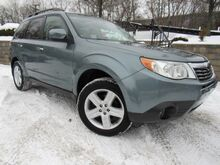 2010_Subaru_Forester_2.5X Limited_ Pen Argyl PA