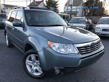 Subaru Forester 2.5X Limited Whitehall PA