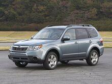 2010_Subaru_Forester_2.5X_ Winchester VA