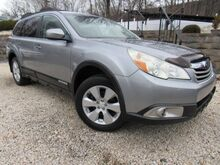 2010_Subaru_Outback_Prem All-Weather_ Pen Argyl PA