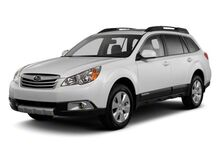 2010_Subaru_Outback_Premium_ South Jersey NJ
