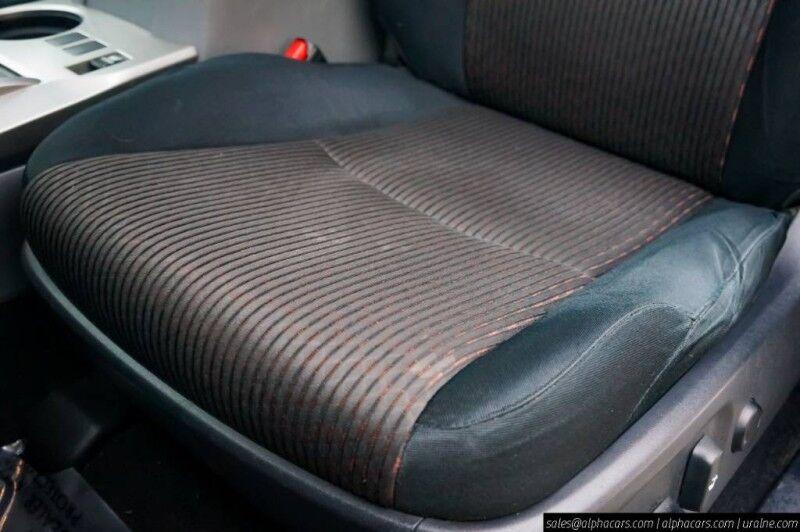 2010 Toyota 4Runner SR5 Boxborough MA