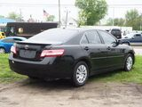 2010 Toyota Camry LE 6-Spd AT Indianapolis IN