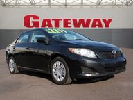 2010 Toyota Corolla Base Quakertown PA