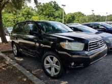 2010_Toyota_Highlander_Limited_  FL