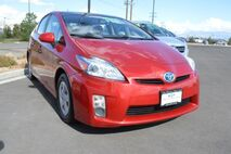 2010 Toyota Prius  Grand Junction CO