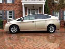 2010_Toyota_Prius_2-owners new Toyota of Tyler trade. EXCELLENT CONDITION MUST C!_ Arlington TX
