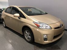 2010_Toyota_Prius_I_ Fort Wayne Auburn and Kendallville IN