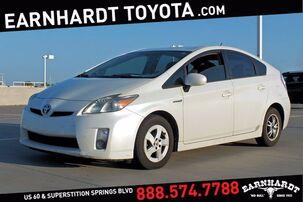 2010_Toyota_Prius_II *1-OWNER*_ Phoenix AZ