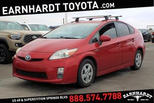 2010_Toyota_Prius_II *Priced to Sell!*_ Phoenix AZ