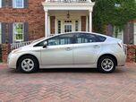 2010 Toyota Prius III 2-owners EXCELLENT CONDITION GREAT ECONOMY MUST C!