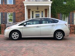 2010_Toyota_Prius_III 2-owners EXCELLENT CONDITION GREAT ECONOMY MUST C!_ Arlington TX