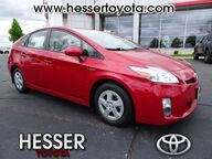 2010 Toyota Prius III Janesville WI