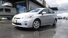 2010_Toyota_Prius_III_ West Valley City UT