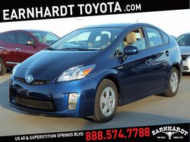 2010_Toyota_Prius_IV *1-OWNER*_ Phoenix AZ