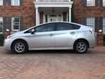 2010 Toyota Prius V 1-Owner EXCELLENT SERVICE HISTORY. MUST C & DRIVE