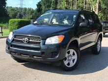 2010_Toyota_RAV4_4WD 4dr 4-cyl 4-Spd AT_ Cary NC
