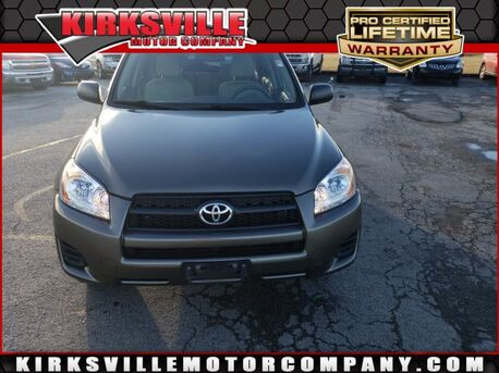 2010_Toyota_RAV4_4WD 4dr 4-cyl 4-Spd AT_ Kirksville MO