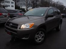 2010_Toyota_RAV4_Base_ Lexington MA