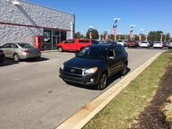 2010 Toyota RAV4 Sport Decatur AL