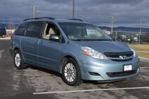 2010 Toyota Sienna  Grand Junction CO