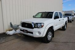 2010_Toyota_Tacoma__ Brewer ME
