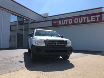 Used Cars Richmond Kentucky Gates Auto Outlet