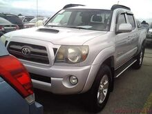 2010_Toyota_Tacoma_PreRunner_ Georgetown KY